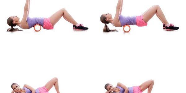 Movit Fitness Roller3