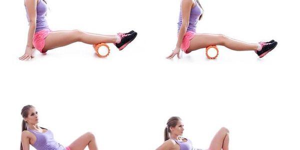 Movit Fitness Roller5