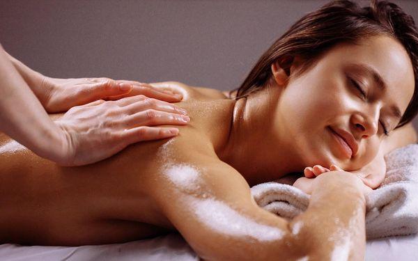 Těhotenská masáž5