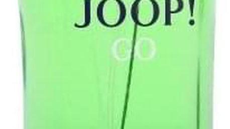 JOOP! Go 100 ml toaletní voda pro muže