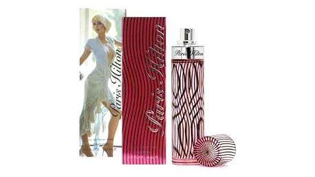 Paris Hilton Paris Hilton 100 ml parfémovaná voda tester pro ženy