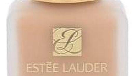 Estée Lauder Double Wear Stay In Place SPF10 30 ml make-up pro ženy 2C1 Pure Beige