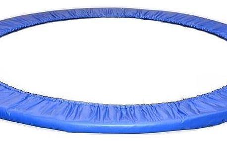 Kryt pružin na trampolínu MASTERJUMP 120 cm