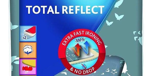 Vileda Total Reflect potah3