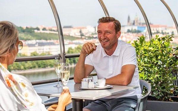Degustační večeře pro novomanžele   Praha   Celoročně.   Záleží pouze na Vás.4