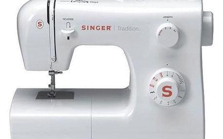 Singer SMC 2250/00 T