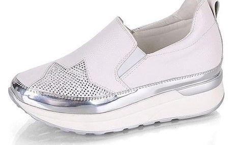 Dámské boty Olivia - dodání do 2 dnů