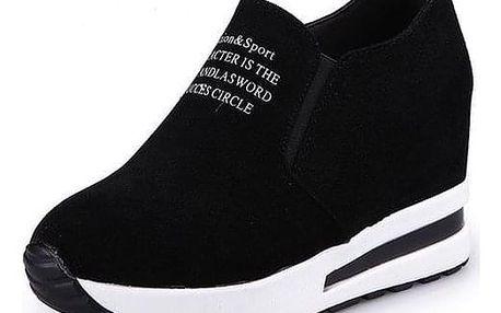 Dámské boty Claretta - dodání do 2 dnů