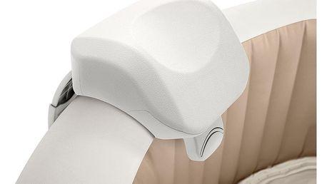 Marimex | Podhlavník pro vířivky Intex Pure Spa | 10975003