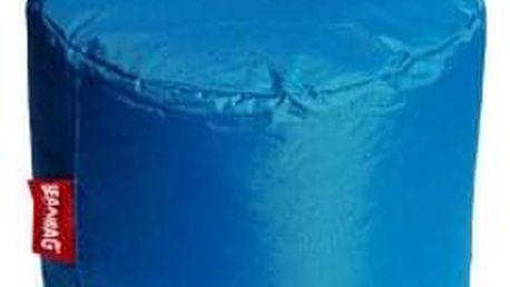 Sedací vak roller turquoise