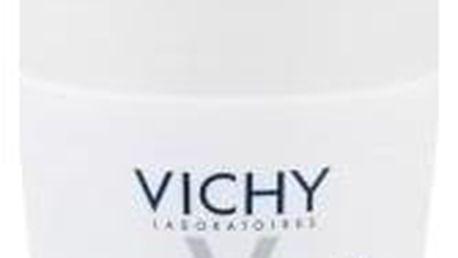 Vichy Deodorant 24h 50 ml deodorant pro citlivou pleť pro ženy