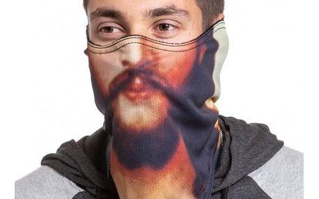 Šátek Meatfly Frosty 3 Mask e jesus