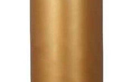 Boxovací trenažer EVERLAST Power Tower - zlatý