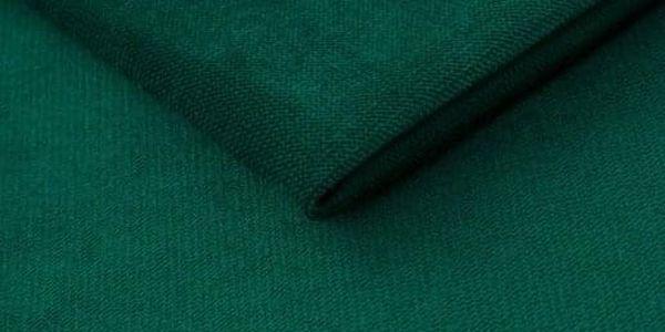Sedací souprava Tomáš zelená 57852