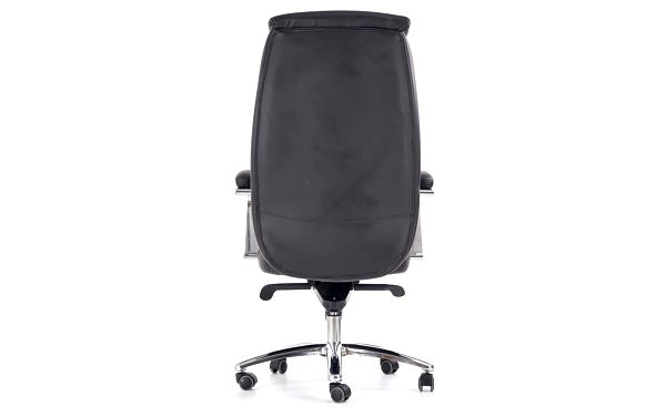 Kancelářské křeslo Quad3