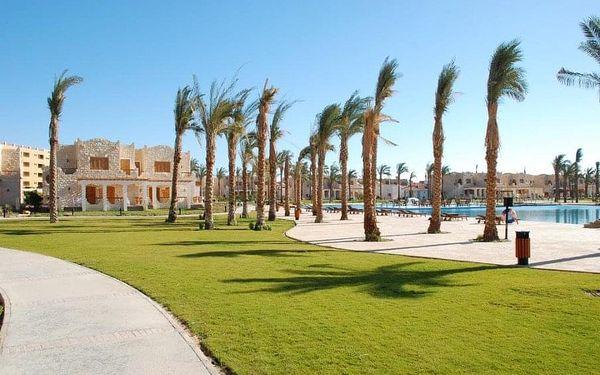 Hotel Royal Lagoons Aqua Park Resort & Spa