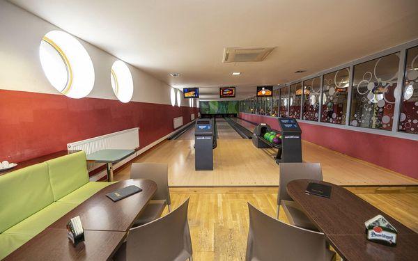 Tatarák a bowling5