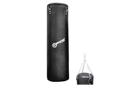 MASTER 120 cm - 30 kg