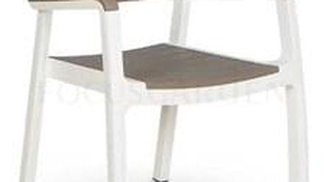 Zahradní židle FLORENCE