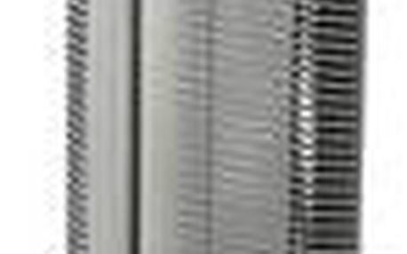 Čistička vzduchu IONIC AIR TA500 samostatně