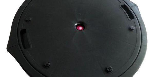 Balanční podložka SEDCO Ball Extra 63 cm2