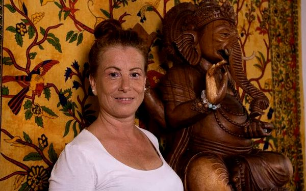 Roční přístup do online kurzu Jóga pro začátečníky5