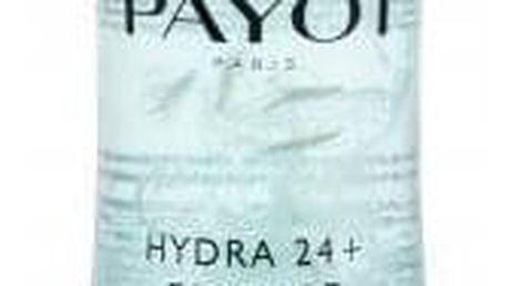 PAYOT Hydra 24+ Essence 125 ml hydratační podkladová emulze pro ženy