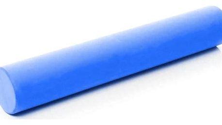Masážní válec SPARTAN Yoga roller 90 x 15 cm