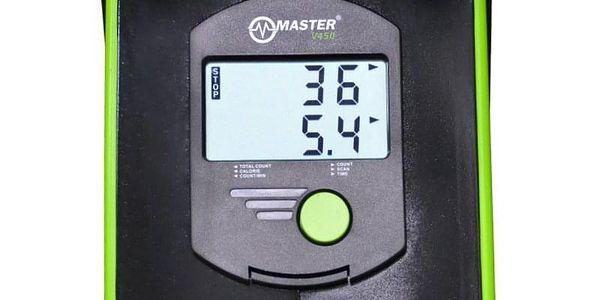MASTER V-4502