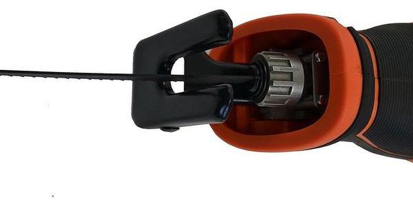 Sharks SH 3000 Li-Ion Akumulátorová pila ocaska3