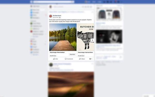 Jak na fotobanku Shutterstock s Vojtou Heroutem, U vás doma, 1 osoba, 90 minut2