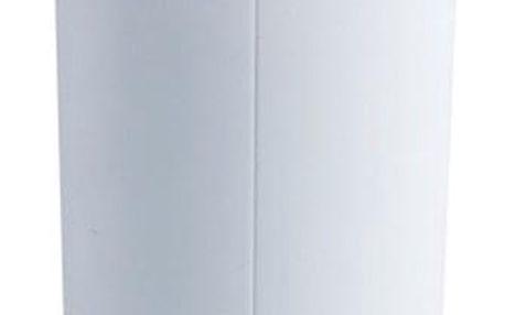 Maxxo Vodní filtr pro kávovary DeLonghi