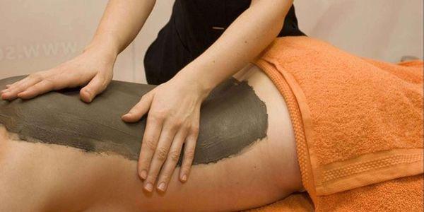 Masáž a doplňková procedúra dle výběru v délce 90 minut3