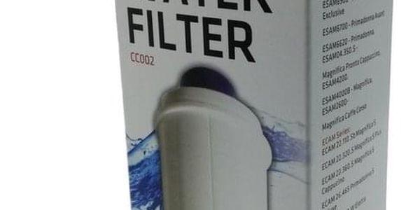 Maxxo Vodní filtr pro kávovary DeLonghi3