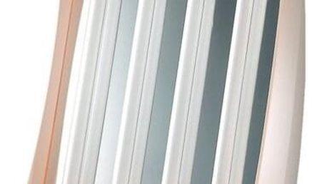 EFBE-SCHOTT GB 834 Obličejové solárium s 4 UV-trubicemi PHILIPS, 75W