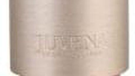Juvena Juvelia Nutri-Restore Fluid 50 ml fluid pro zralou pleť pro ženy