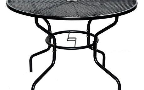 Stůl ZWMT-51
