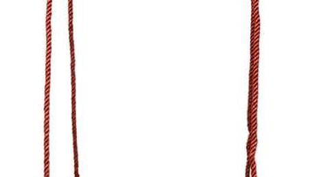 Dětská houpačka MASTER houpací kruh 80 cm