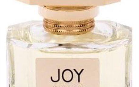 Jean Patou Joy 30 ml toaletní voda pro ženy