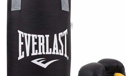 EVERLAST Boxing SET JUNIOR