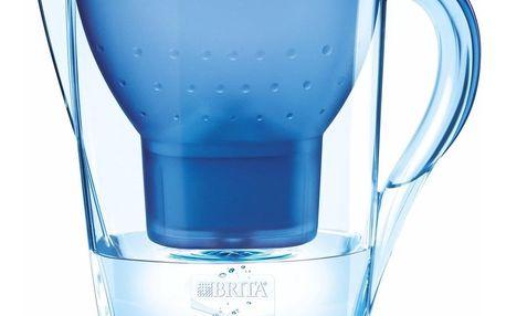 Konvice filtrační BRITA MARELLA XL MEMO BLUE