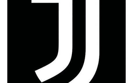 TipTrade Osuška Juventus FC 1897, 70 x 140 cm