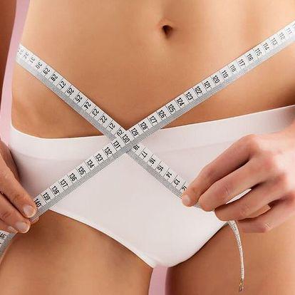 Zbavte se tuků navíc díky cvičení na Ergometr Sun