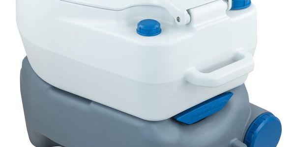Campingaz 20L Portable Toilet3