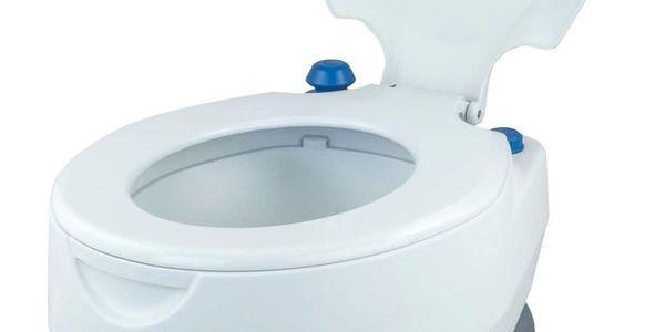 Campingaz 20L Portable Toilet4