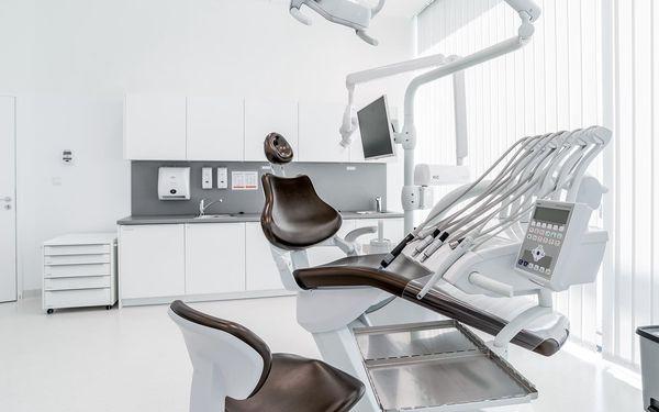 Dentální hygiena bez airflow5