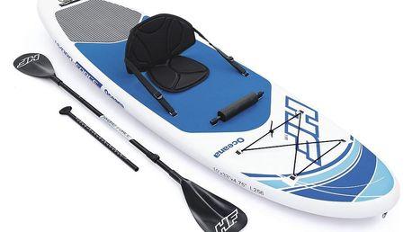 Paddleboard Hydro Force Oceana 15cm