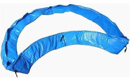 CorbySport 4541 Ochranný kryt pružin na trampolínu 183 cm