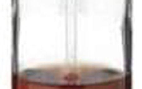 TESCOMA Mechanický rozprašovač, sprej na olej nebo ocet CLUB, víčko lesk.