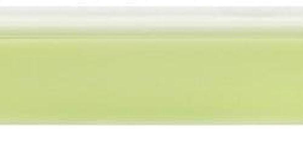 Sencor SKS 37GG kuchyňská váha, zelená5